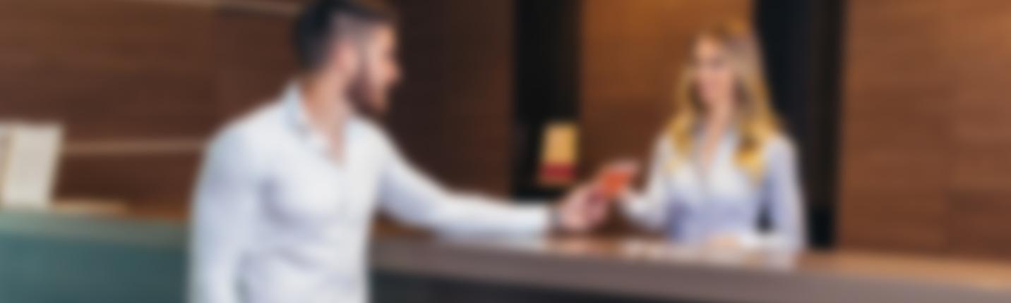 Hotel-Voyageurs-Contactez-nous